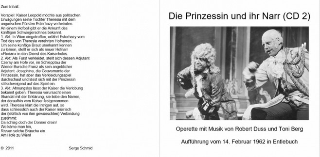 Ursula Bucher - Kunstforum Zentralschweiz